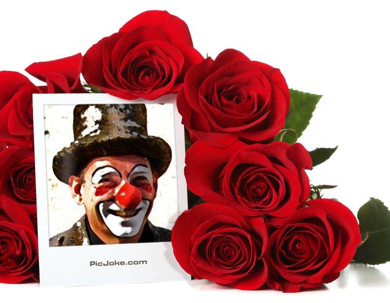 Avec Auguste, c'est le bouquet !