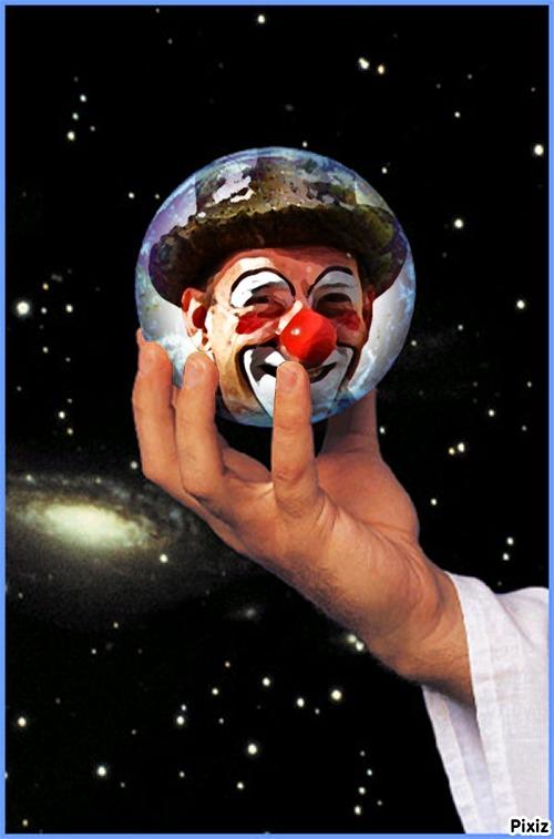 clown carcassonne (3)