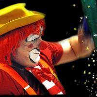 Au cirque, que nomme t-on une entrée?