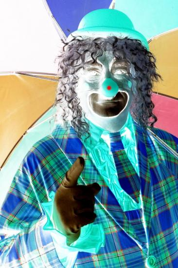 auguste-clown-de-l-aude.jpg