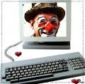 clown-a-domicile-tarn-81.jpg