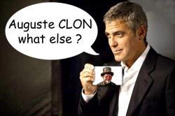 clown, spectacles enfants Pyrénées-Orientales 66 Perpignan