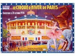 clown-carcassonne-cirque-d-hiver.jpg