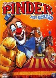 pinder-clown-aude.jpg